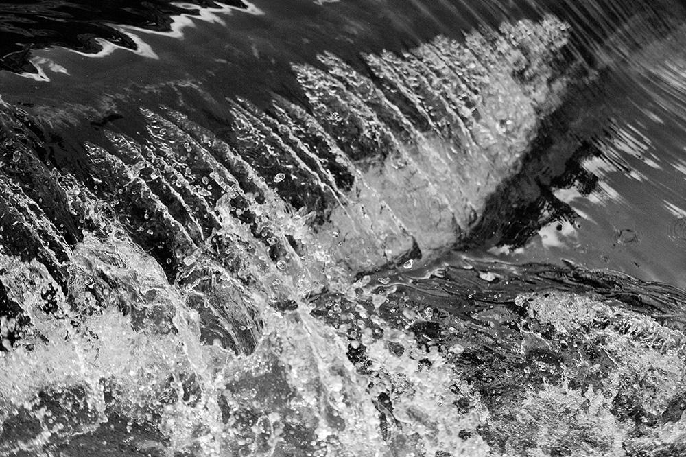 radtour sooß schwarzensee (44)