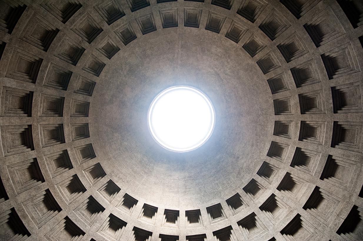 Rom Tag drei und vier (39)