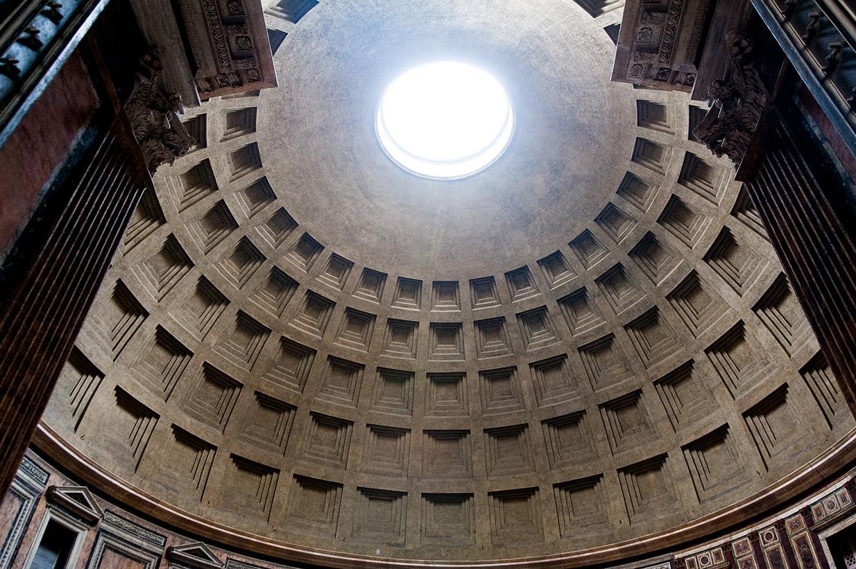 Rom Tag drei und vier (42)