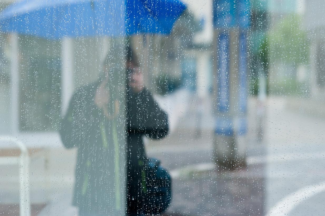 regen (25)