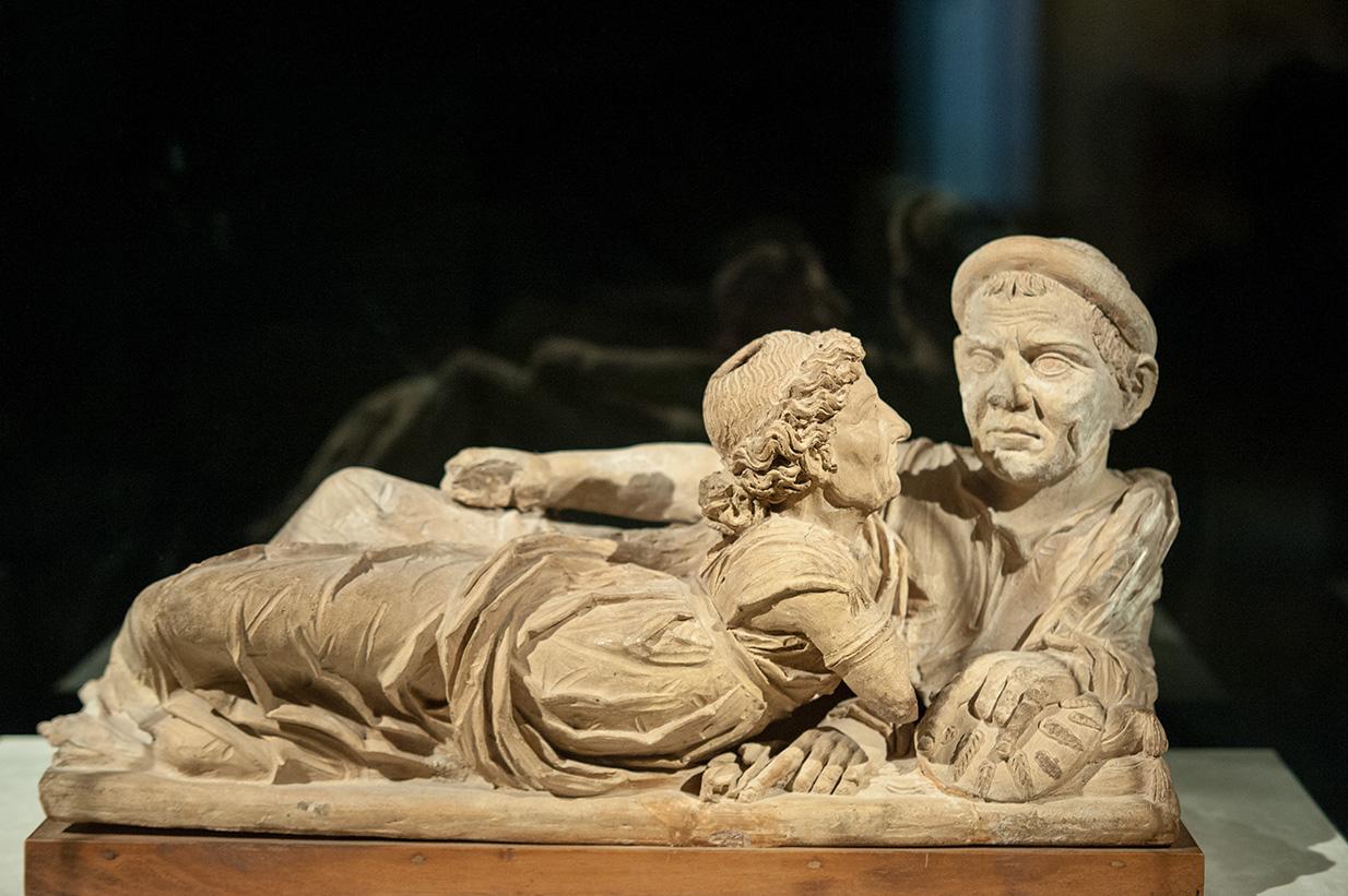siena. voltera, castagnetto (116)