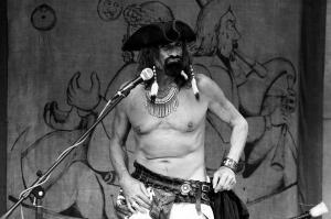 mittelalter tribus (219) 1
